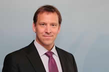 Pressereferent / press contact BSI: Tim Griese