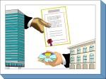 B 1 Inhaltsverzeichnis Schicht 1 - Übergreifende Aspekte - IT-Grundschutz-Kataloge - B 1.11 Outsourcing