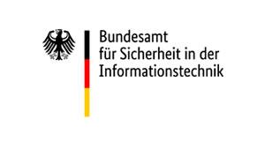 BSI RSS-Newsfeed Sicherheitshinweise des Bürger-CERT